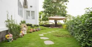 villa-park-quan-9-hinh-anh-du-an-0012